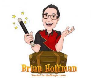 BH-Logo1-3D Cartoon nobg 600